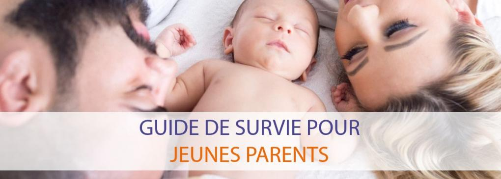 guide-jeunes-parents