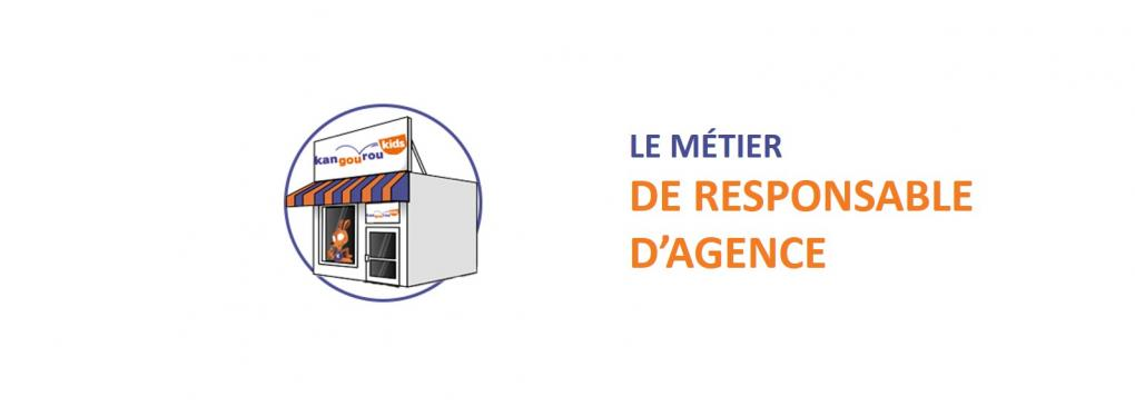 metier-responsable-agence